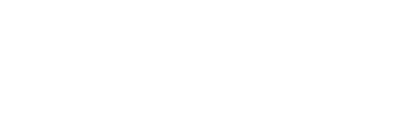 Legacy Birdbaths
